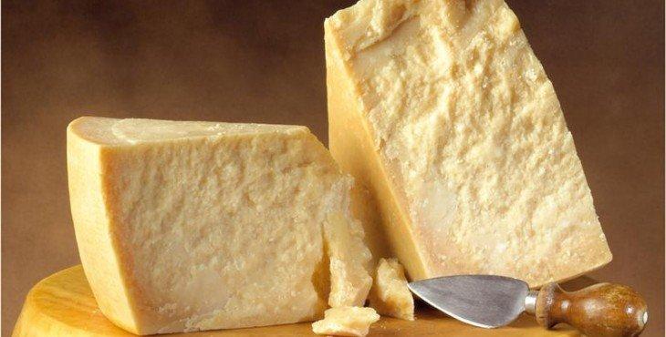 formaggio2015_big