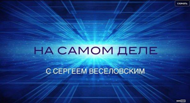 kyP2St-OxrM[1]