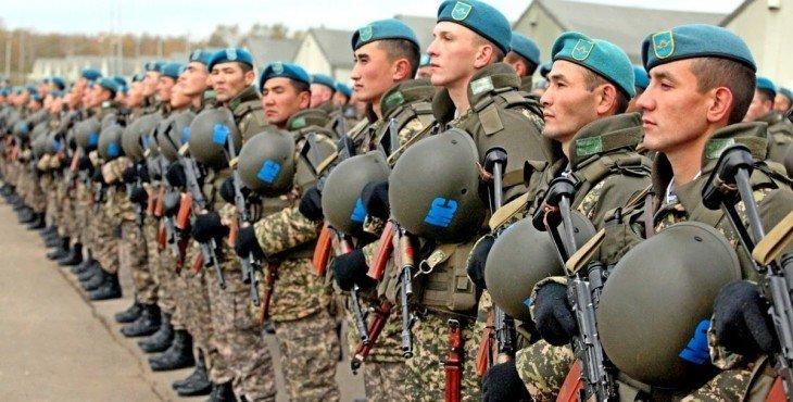 Специальный репортаж – Приднестровский фронт 06.07.2015