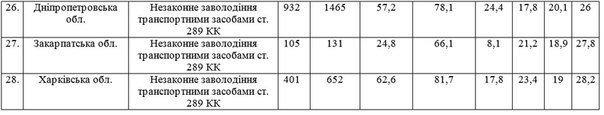 t3M5_MsXZLg[1]