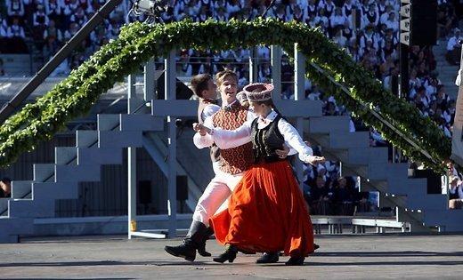 viii-ziemelu-un-baltijas-valstu-dziesmu-svetki-46152891