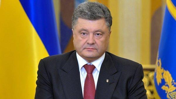 © РИА Новости. Микола Лазаренко