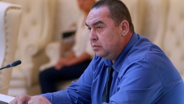 © РИА Новости. Егор Еремов