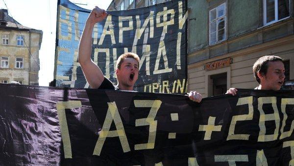 © РИА Новости. Стрингер
