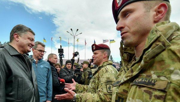 Белоруссия стягивает военных к границе с Украиной предчувствуя провокации 78