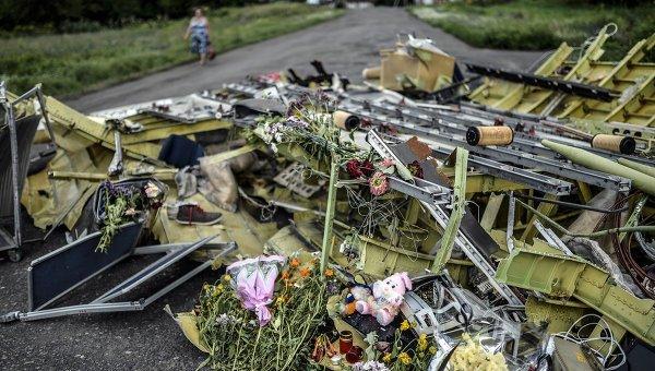 © AFP 2015/ Bulent Kilic