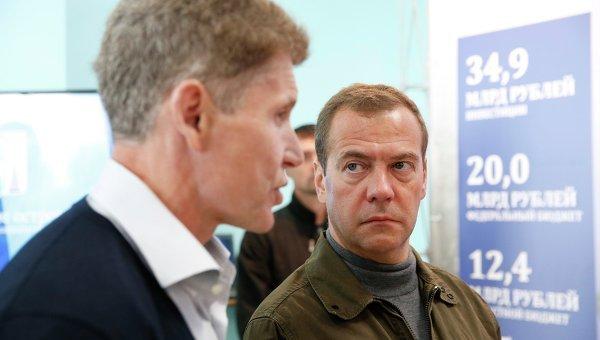 © РИА Новости. Дмитрий Астахов