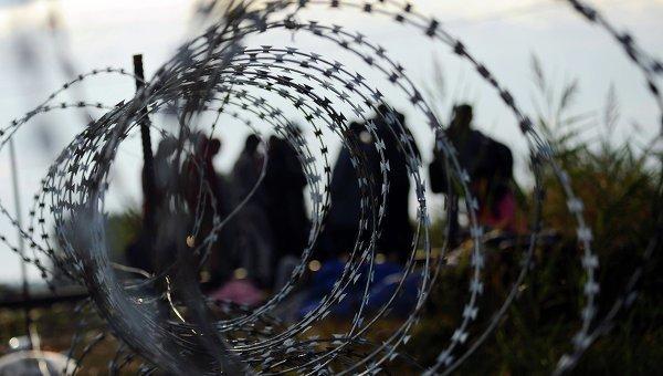 © AFP 2015/ Attila Kisbenedek