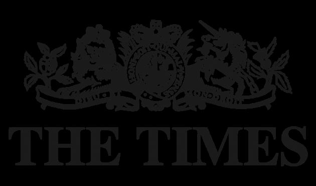 1438719244_the-times_logo_rtpng_big