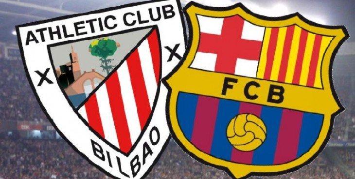 1439585496_athletic-vs-barcelona-en-vivo-8-febrero-2015[1]