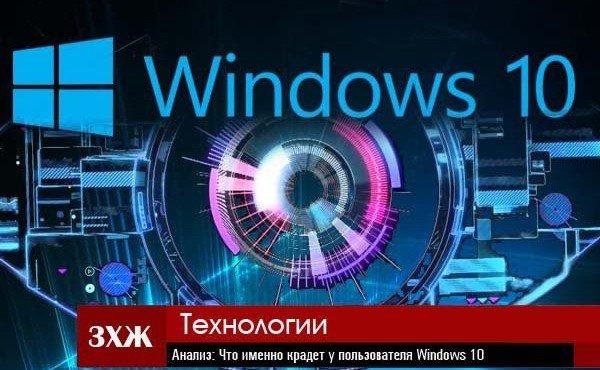 1439980645_zkhzh17