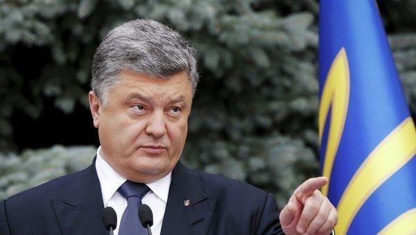 REUTERS Valentyn Ogirenko