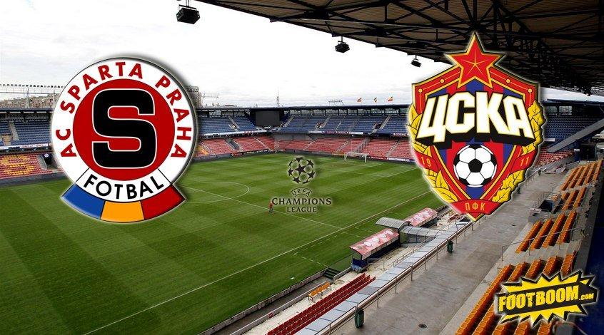 38633-Sparta-CSKA[1]