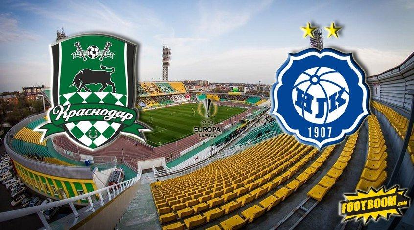 38b33-Krasnodar-KhIK[1]
