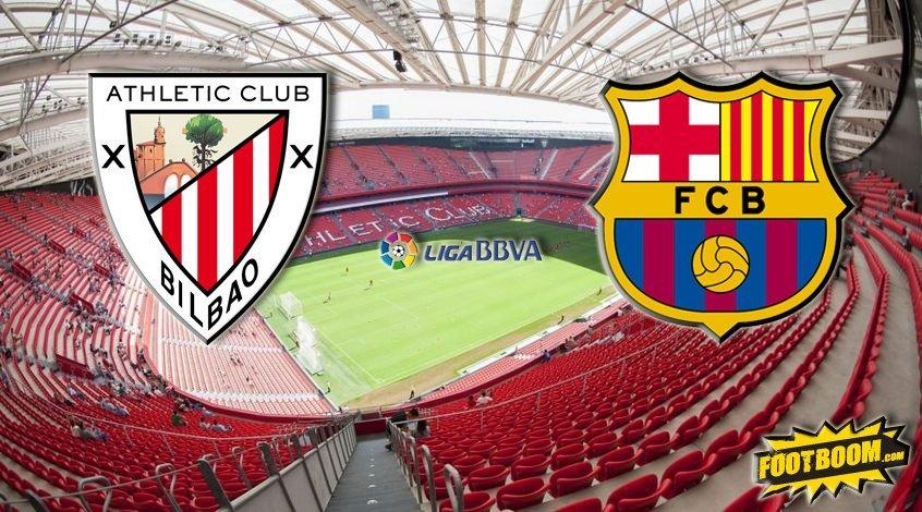 38ea7-Atletik-Barselona[1]