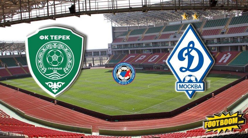 38ed2-Terek-Dinamo[1]