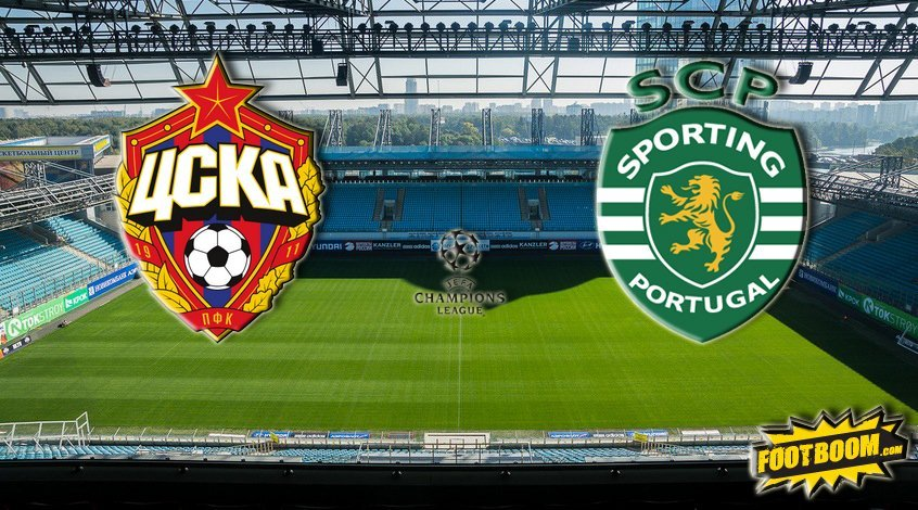 39107-CSKA-Sporting[1]