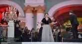 710x400_1440775750_dvorcovaya_koncert_klassika