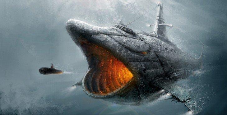 akula-podvodnaya-lodka--original