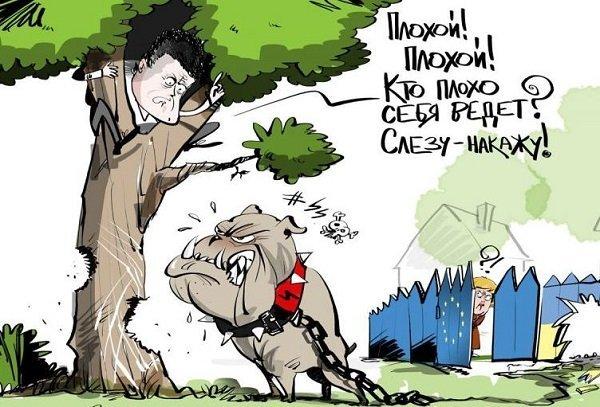 kto_zaberyot_ukrainu-_ili_komu_gotovitsya_k_pobegu