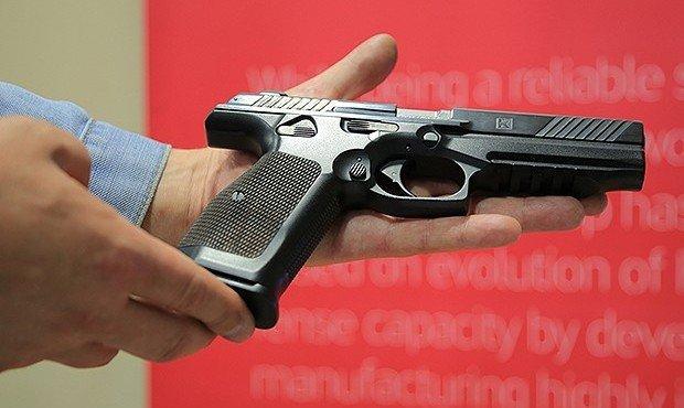 pistolet_PL_14_620
