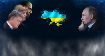 политота-песочница-политоты-Путин-порошенко-2349986