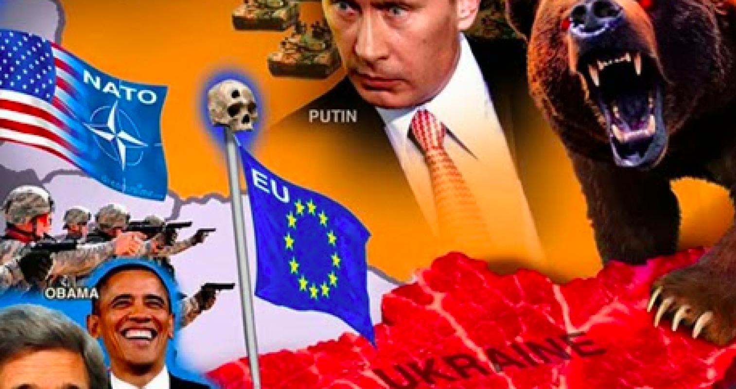 Картинки по запросу кризис запада