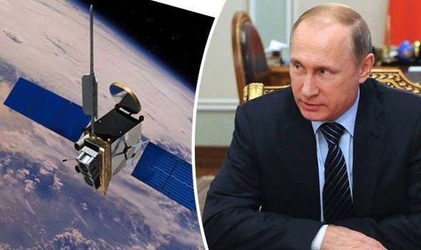 space-war-anti-satellite-weapons-597809