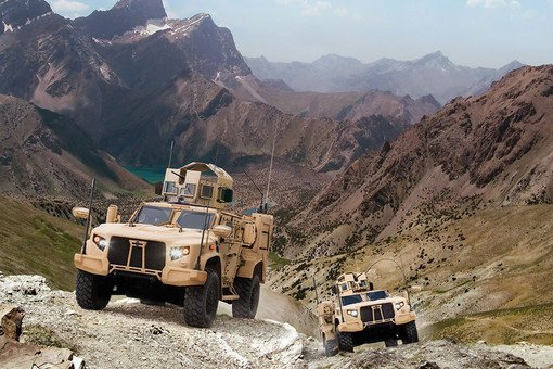 upload-oshkosh-l-atv-jltv-mountains-01-pic510-510x340-83003