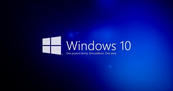 windows-10-logo-700x394