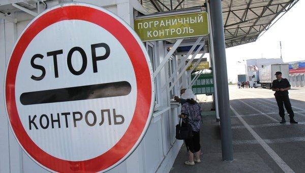 © РИА Новости. Андрей Иглов