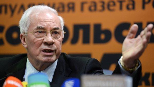 © РИА Новости. Валерий Мельников