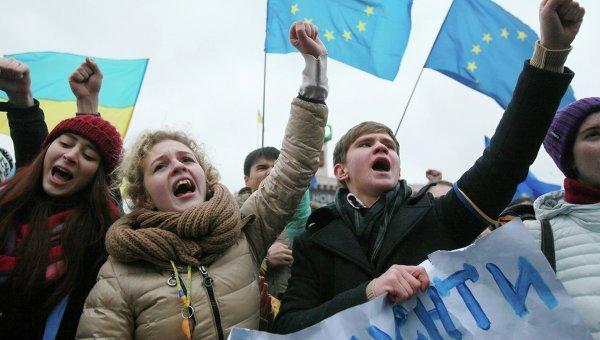 © РИА Новости. Петр Задорожный