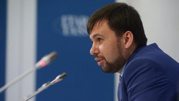 © РИА Новости. Артем Житенев