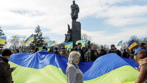 © AFP 2015/ Sergey Bobok