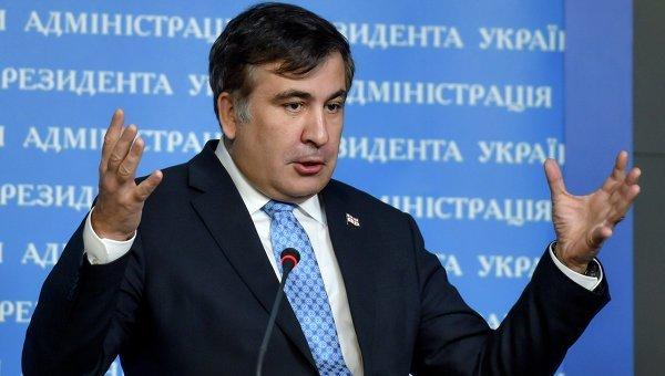 © РИА Новости. Николай Лазаренко