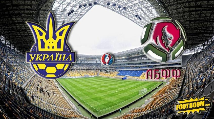 39592-Ukraina-Belarus[1]