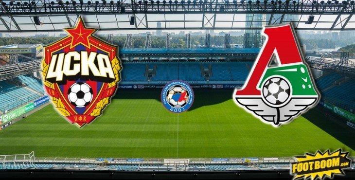 39f9d-CSKA-Lokomotiv[1]
