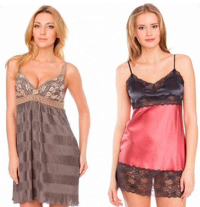 Интернет Магазин Женской Домашней Одежды