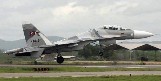 Su-30MK2V_01