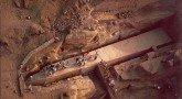 arxeologicheskie-naxodki_809