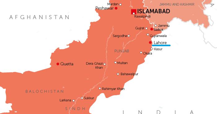 pakistan_inspection_qc_map_1361367250