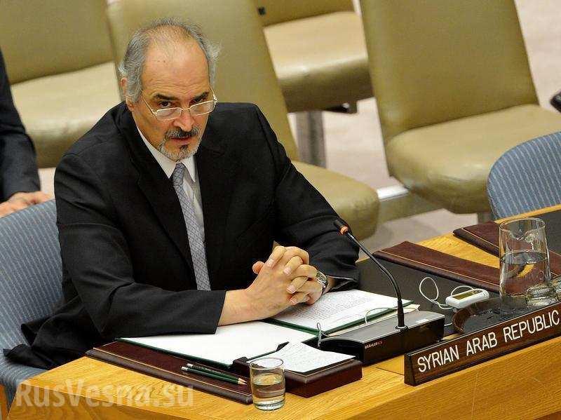 predstavitel_sirii_v_oon
