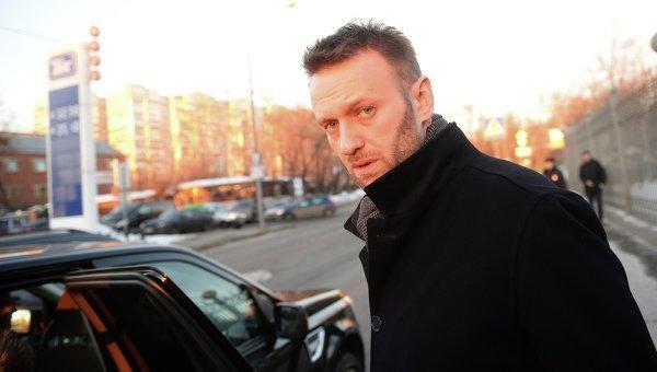 © РИА Новости. Кирилл Каллиников