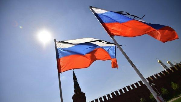 © РИА Новости. Табылды Кадырбеков