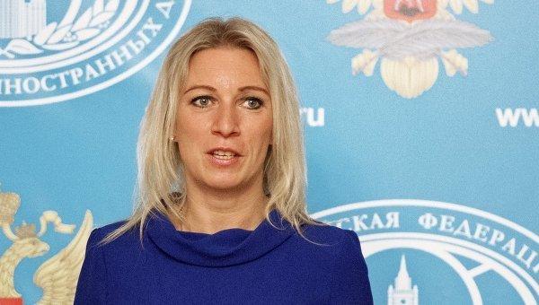© РИА Новости. Владимир Песня
