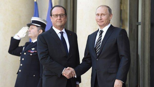 © AFP 2015/ Alain Jocard
