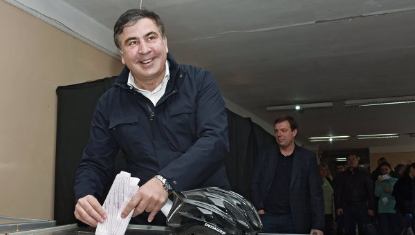 © РИА Новости. Денис Петров