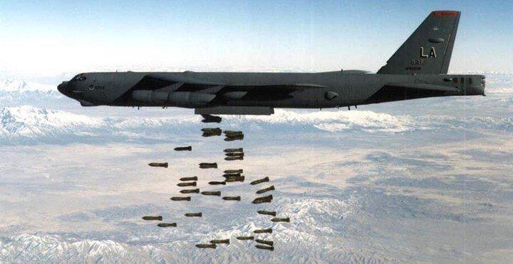 1444254675_bomber