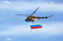 Днем создания армейской авиации принято считать 28 октября 1948 года (Фото: Zhiltsov Alexandr, Shutterstock)